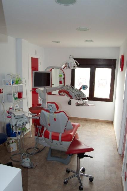 clínica dental (3)