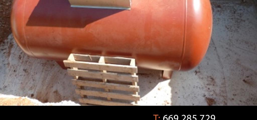 Depósitos-de-gas-enterrados