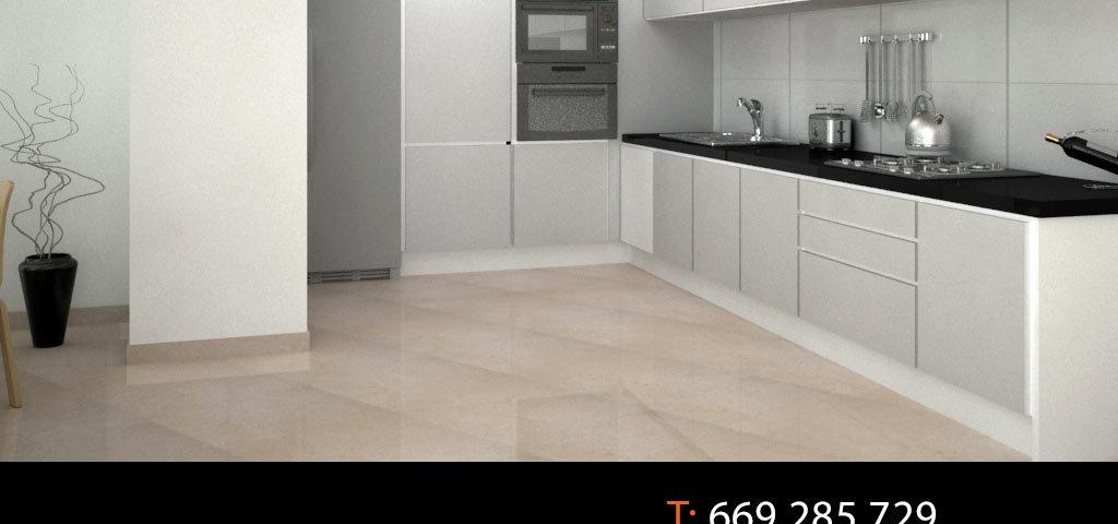Diseños-3d-denia-cocina