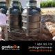 Fosas-de-oxidación-total