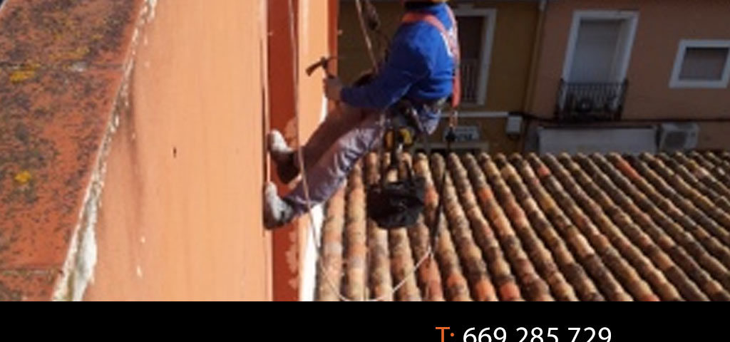 Trabajos-verticales