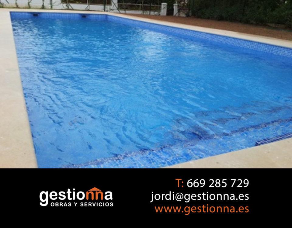 piscinas-personalizadas-denia